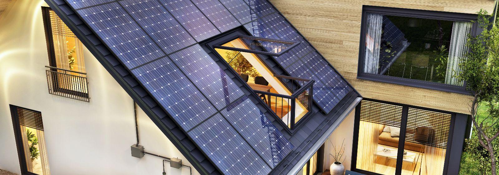 Energie-Anlagen im Haus funktionieren klimafreundlicher und wirtschaftlicher, wenn sie intelligent gesteuert werden. Dazu kann eine Box beitragen, die Wissenschaftler der TU Dresden aktuell entwickeln.