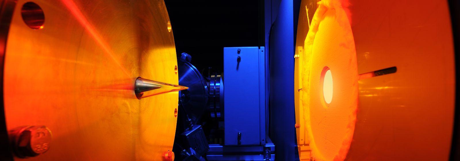 Solare Kraftstoffe