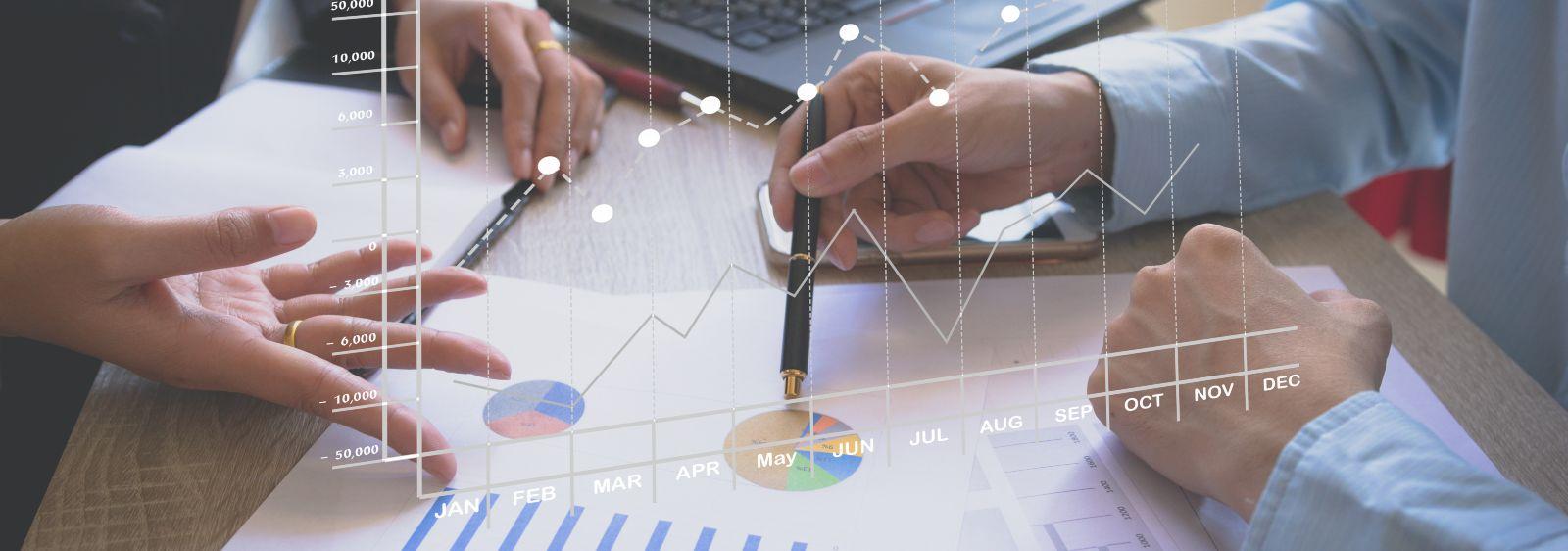Interessierte aus Wirtschaft, Wissenschaft und Politik können die neue Forschungsdatenbank Nichtwohngebäude ab sofort für ihre Auswertungen nutzen.