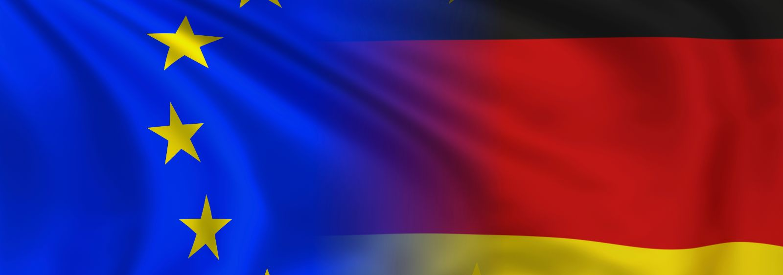 In europäischen Konsortien bringen Forschende verschiedener Mitgliedstaaten gemeinsam die Energieforschung voran.