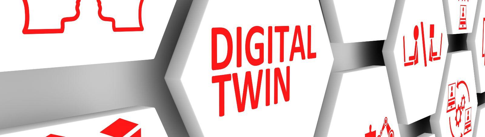 Im Projekt DZWI entwickeln die Partner einen digitalen Zwilling von Wärmeerzeugersystemen. Neben der TU Dresden sind die RWTH Aachen (E.ON Research Center), Glen Dimplex Deutschland sowie die Viessmann Werke Allendorf an dem Vorhaben beteiligt.