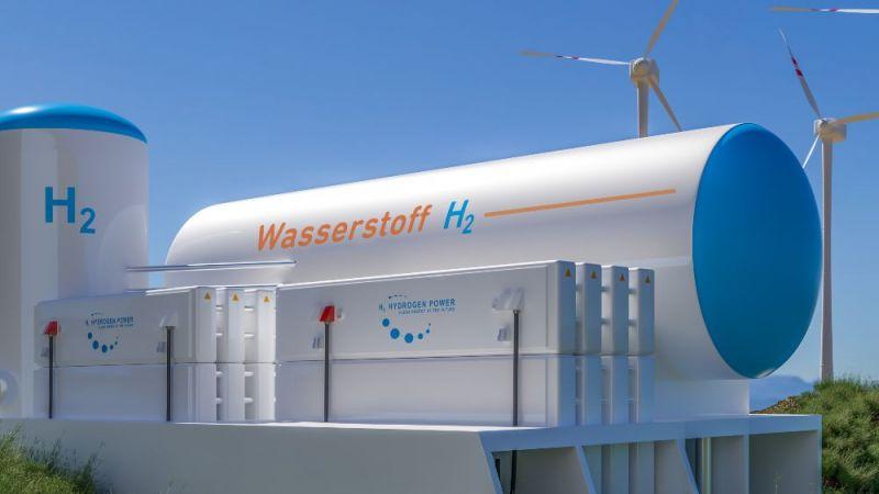 Wasserstoff ist ein zentraler Baustein der Mobilitäts- und Energiewende. Mit dem jetzt veröffentlichten Förderaufruf möchte das BMWi die zukünftige starke und nachhaltige CO2-freie Wasserstoffproduktion und Wasserstoffverwendung unterstützen.
