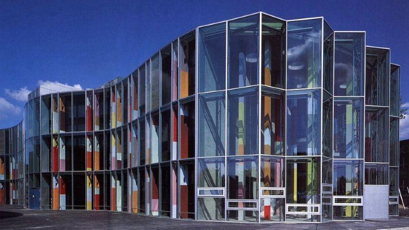 Zentrum für Photonik und Optik (ZPO)